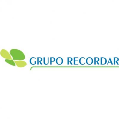 grupo-recordar (1)
