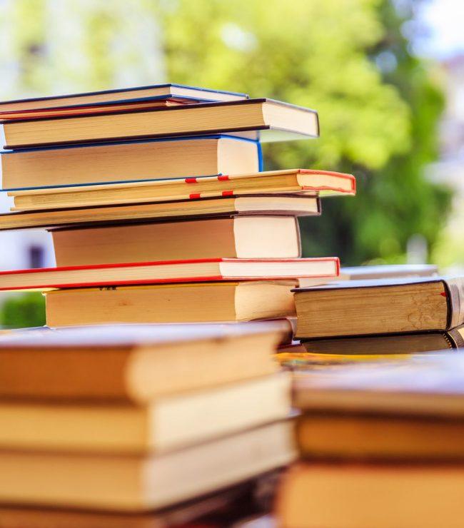 ayudas-libros